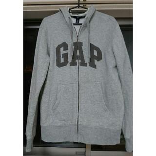 ギャップ(GAP)のGAPパーカー(パーカー)