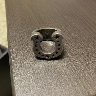 テンダーロイン(TENDERLOIN)のテンダーロイン ホースシューリング(リング(指輪))