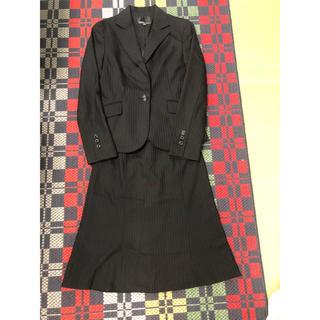 クリアインプレッション(CLEAR IMPRESSION)のclear impression スーツ(スーツ)