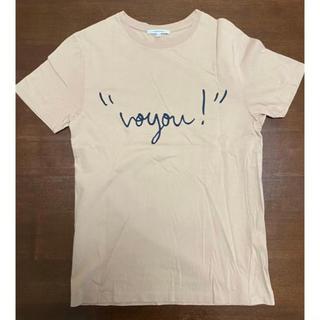 CARVEN - CARVEN 半袖 Tシャツ