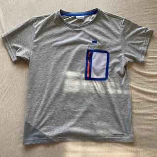 Columbia - コロンビア レディース Tシャツ