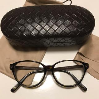 ボッテガヴェネタ(Bottega Veneta)の眼鏡メガネケース(サングラス/メガネ)