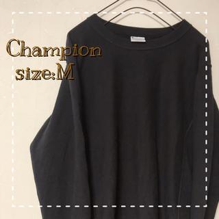 チャンピオン(Champion)の★ Champion スウェット ★(トレーナー/スウェット)
