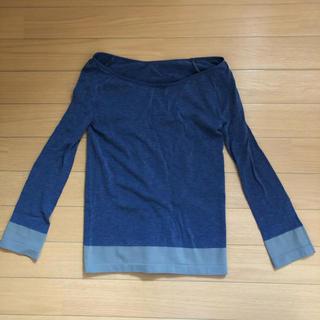 ワコール(Wacoal)のスゴ衣™ 快適プラス+ ワコール(アンダーシャツ/防寒インナー)