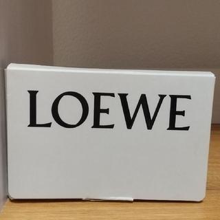 LOEWE - LOEWE 香水セット☆