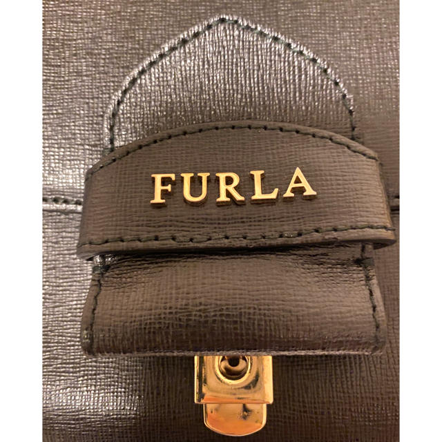 Furla(フルラ)の☆フルラ/FURLA ショルダーバッグ☆  レディースのバッグ(ハンドバッグ)の商品写真