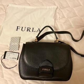 Furla - ☆フルラ/FURLA ショルダーバッグ☆