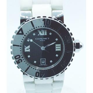 ショーメ(CHAUMET)のCHAUMET ショーメ Class One クラスワン 622 (腕時計)