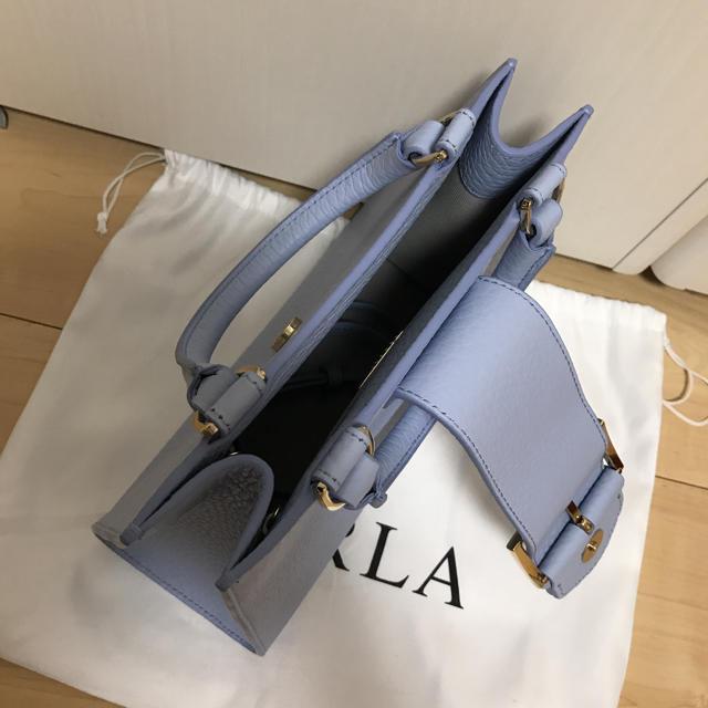 Furla(フルラ)のフルラ   ハンドバッグ レディースのバッグ(ショルダーバッグ)の商品写真