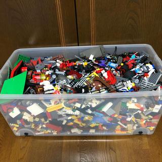 Lego - LEGOブロック 大量 16.5キロセット