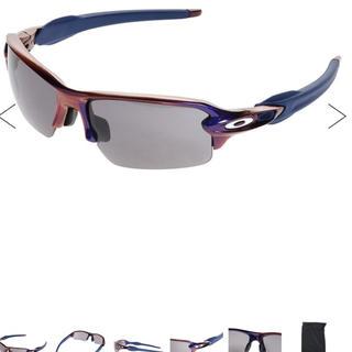 オークリー(Oakley)の【新品】オークリー  東京オリンピック限定モデル(サングラス/メガネ)