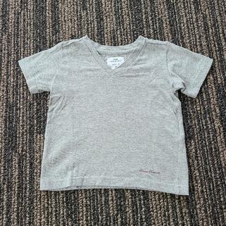 アーバンリサーチ(URBAN RESEARCH)のアーバンリサーチ☆美品Tシャツ(Tシャツ/カットソー)