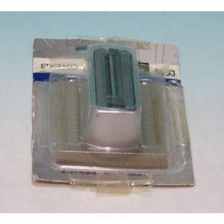 セイコー(SEIKO)のSEIKO セイコー シェーバー用替刃 往復刃(外刃) K227 アウトレット(メンズシェーバー)