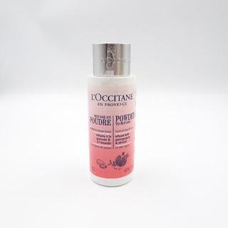ロクシタン(L'OCCITANE)のロクシタン センスレシピ スパークリングクレンザー (洗顔料)