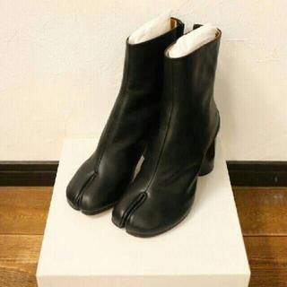 Maison Martin Margiela - Maison Martin Margielaマルジェラ 足袋ブーツ