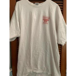 アカプルコゴールド(ACAPULCO GOLD)の【希少】アカプルコゴールド ACAPULCO GOLDNOODLES Tシャツ(Tシャツ/カットソー(半袖/袖なし))