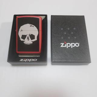 ジッポー(ZIPPO)のzippo  36(タバコグッズ)