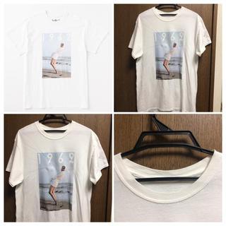 ミスティック(mystic)のTシャツ マリリン・モンロー(Tシャツ(半袖/袖なし))