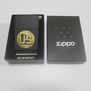 ジッポー(ZIPPO)のzippo 43(タバコグッズ)