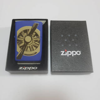 ジッポー(ZIPPO)のzippo 63(タバコグッズ)