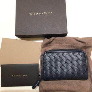 Bottega Veneta - BOTTEGAVENETA イントレチャート ボッテガ 財布