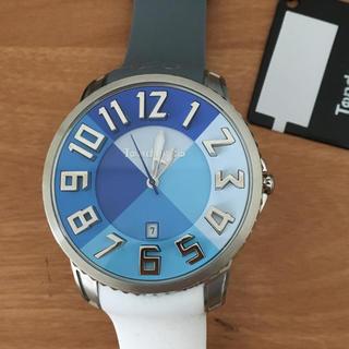 テンデンス(Tendence)のTENDENCE  腕時計  新品(腕時計(アナログ))