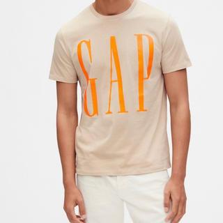 ギャップ(GAP)のGAP Tシャツ ギャップ(Tシャツ/カットソー(半袖/袖なし))