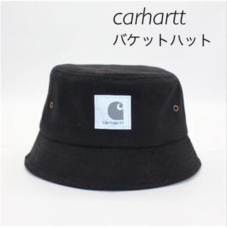 carhartt - カーハート  carhartt  バケットハット 帽子 キャップ