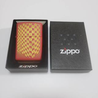 ジッポー(ZIPPO)のzippo 64(タバコグッズ)