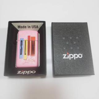 ジッポー(ZIPPO)のzippo  38(タバコグッズ)