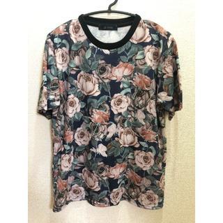 ナノユニバース(nano・universe)のnano・universe Tシャツ(Tシャツ/カットソー(半袖/袖なし))