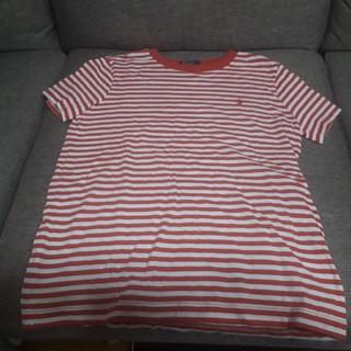 ポロラルフローレン(POLO RALPH LAUREN)のラルフローレン Tシャツ キッズ(Tシャツ/カットソー)