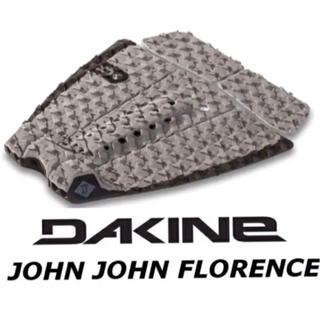 ダカイン(Dakine)のダカイン DAKINE デッキパッド サーフボード ショートボード デッキパッチ(サーフィン)