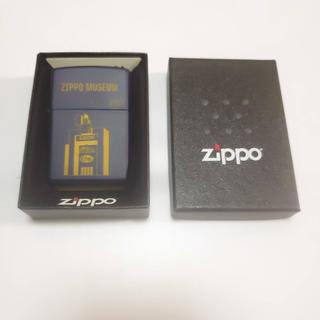 ジッポー(ZIPPO)のzippo  14(タバコグッズ)