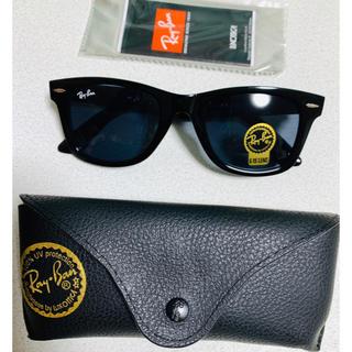 Ray-Ban - レイバンサングラス Rayban sunglasses