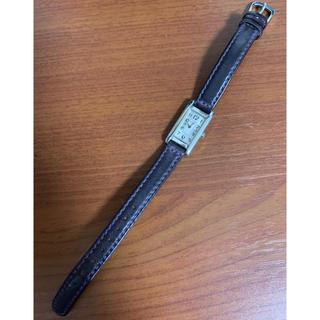 フルラ(Furla)のフルラ FURLA ベルト 腕時計(腕時計)