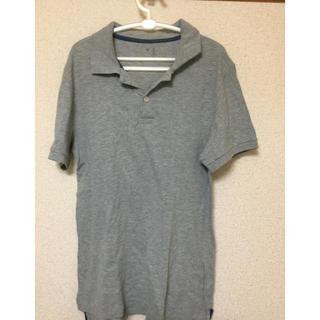 ギャップ(GAP)の【美品】GAPポロシャツ Sサイズ(ポロシャツ)