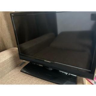 三菱 - 三菱 液晶TV 26型