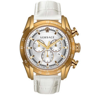ヴェルサーチ(VERSACE)のメンズ 腕時計(腕時計(アナログ))