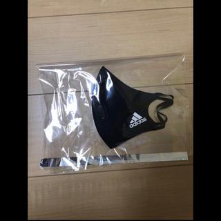 アディダス(adidas)のadidas ファッションマスク M/L(その他)