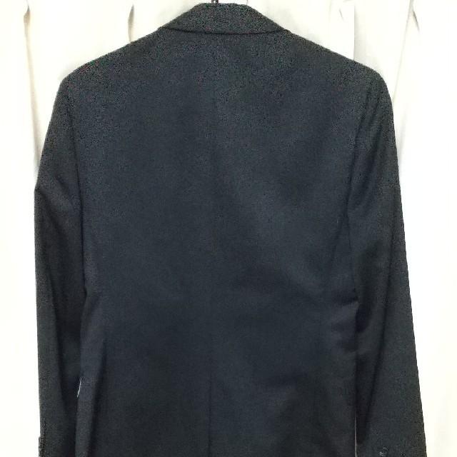 UNITED ARROWS(ユナイテッドアローズ)の【新品】テーラードジャケット  ユナイテッドアローズ メンズのジャケット/アウター(テーラードジャケット)の商品写真