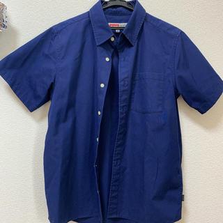エクストララージ(XLARGE)のエクストララージ M(Tシャツ/カットソー(半袖/袖なし))