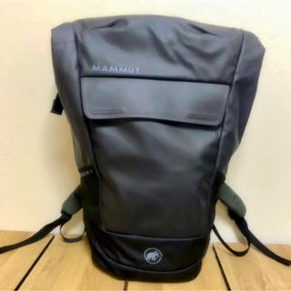 Mammut - Rock Courier 20 SE マムート ロッククーリエ20