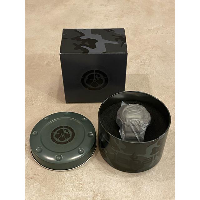CASIO(カシオ)のCarhartt wip G-SHOCK カーハート Gショック CASIO メンズの時計(腕時計(デジタル))の商品写真