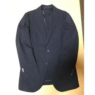 スーツカンパニー(THE SUIT COMPANY)のスーツカンパニー テーラードジャケット(テーラードジャケット)