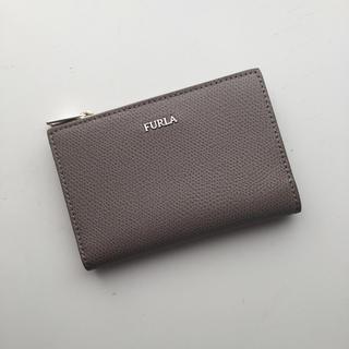 フルラ(Furla)のフルラ メンズ  カードケース(名刺入れ/定期入れ)