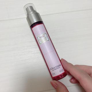 L'OCCITANE - ロクシタン 全身用化粧水