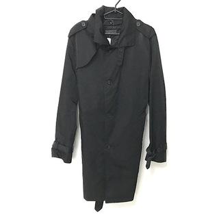 バーニーズニューヨーク(BARNEYS NEW YORK)のバーニーズ コート サイズXL メンズ美品 (その他)