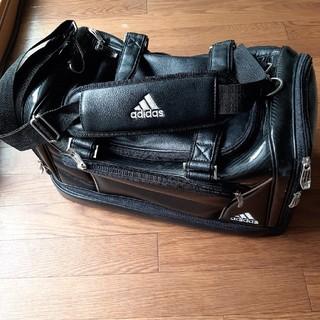 adidas - ★アディダスゴルフ★ボストンバッグ★
