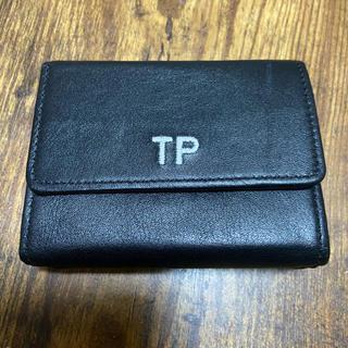 シアタープロダクツ(THEATRE PRODUCTS)のTHEATRE PRODUCTS 財布(財布)